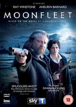 Moonfleet (DVD)