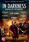 In Darkness  [DVD] [2021]