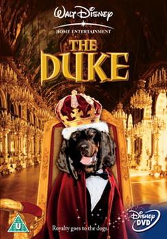 Duke  The (DVD)