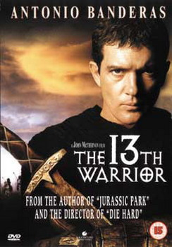 The 13Th Warrior (DVD)