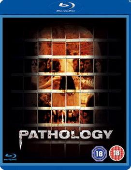 Pathology (Blu-Ray)