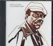 Bobby  Blue  Bland - California Album