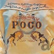 Poco - The Very Best Of Poco (Music CD)