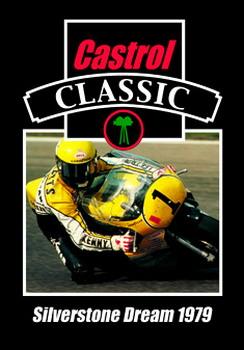 Perf.Bikes Sportsbike Of 2001 (DVD)