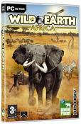 Wild Earth Africa (PC)