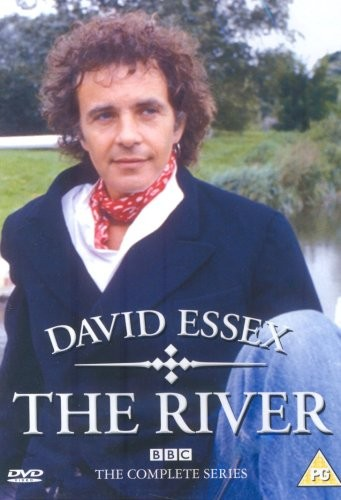 The River (DVD)