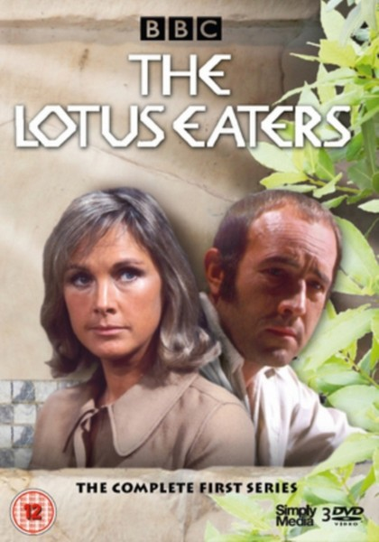 Lotus Eaters - The Complete Series One  The (Three Discs) (Box Set) (DVD)