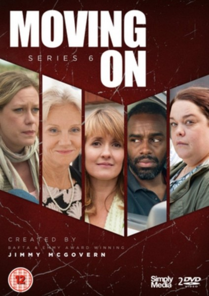 Moving On - Series 6