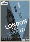 London Can Take It! - IWM (DVD)