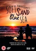 Alan Bleasdale Presents - Soft Sand  Blue Sea (1998) (DVD)
