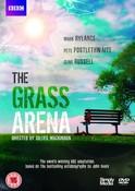 The Grass Arena  (1992) (DVD)