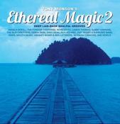 Various Artists - Ethereal Magic  Vol. 2 (Music CD)