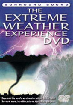 Extreme Weather Experience (DVD)