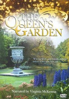 The Queens Garden (DVD)