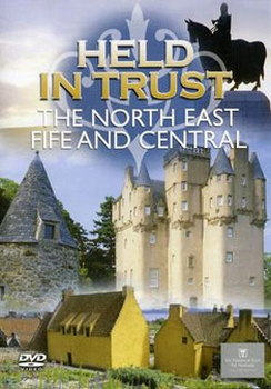 Northeast Fife And Central Scotland (DVD)
