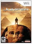 Jumper (Nintendo Wii)