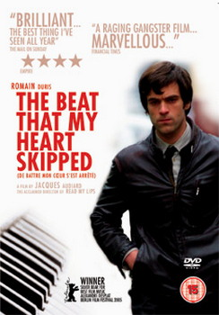 The Beat That My Heart Skipped (2 Disc) (DVD)