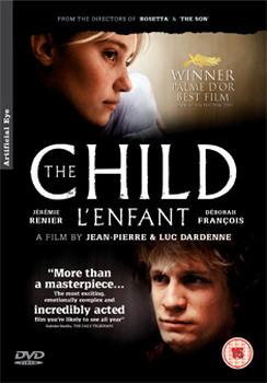 The Child (DVD)