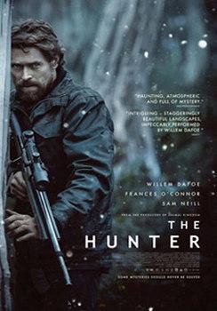 Hunter (DVD)