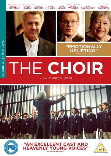 The Choir (DVD)