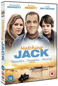 Matching Jack (DVD)