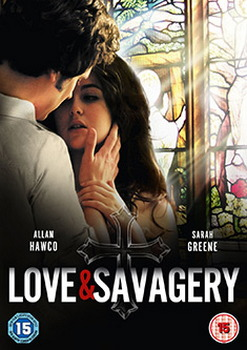Love & Savagery (DVD)