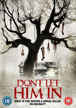 Don\'T Let Him In (DVD)