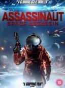 Assassinaut [DVD]
