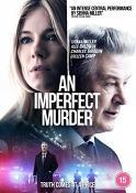 An Imperfect Murder [DVD] [2021]