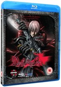 Devil May Cry (Blu-Ray)