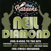 Karaoke - Neil Diamond Karaoke