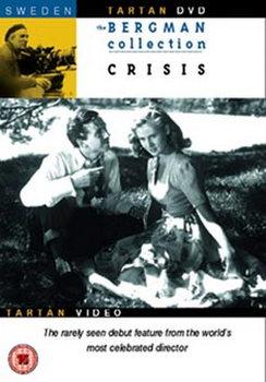 Crisis (DVD)