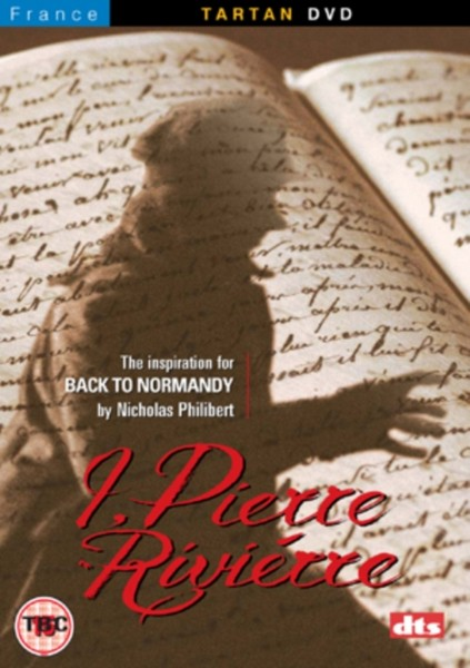 I Pierre Riviere