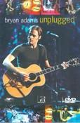 Bryan Adams - Mtv Unplugged (DVD)