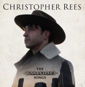 Christopher Rees - Nashville Songs (Music CD)