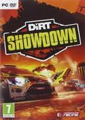 DiRT Showdown (PC DVD)