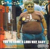 Fatboy Slim - Youve Come A Long Way  Baby (Music CD)