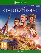 Civilization VI (Xbox One)