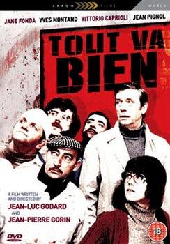 Tout Va Bien (DVD)