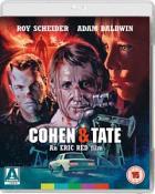 Cohen & Tate Dual Format [Blu-ray + DVD] (1988)