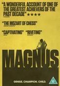 Magnus (DVD)
