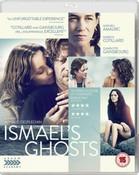 Ismael's Ghosts (Blu-ray)