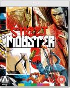 Street Mobster (Blu-ray)
