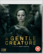 A Gentle Creature (Blu-ray)