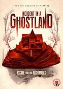 Incident In A Ghostland (DVD)