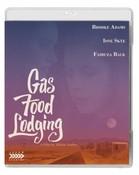 Gas Food Lodging (Blu-ray)
