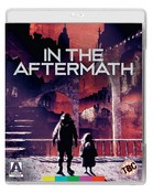 In the Aftermath (1988) (Blu-Ray)