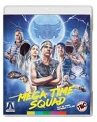 Mega Time Squad (Blu-Ray)