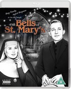 The Bells Of St Mary's (1945) (Blu-Ray)