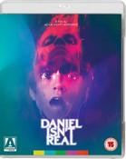 Daniel Isn't Real (Blu-Ray)